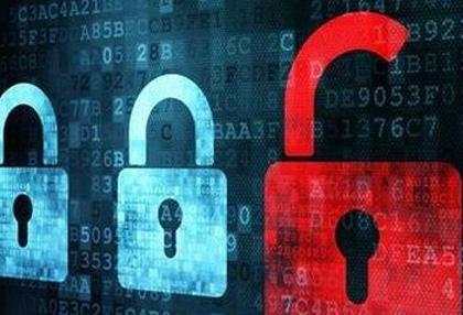 蹭免费WiFi=曝个人隐私?这些安全风险绝对吓你一跳!